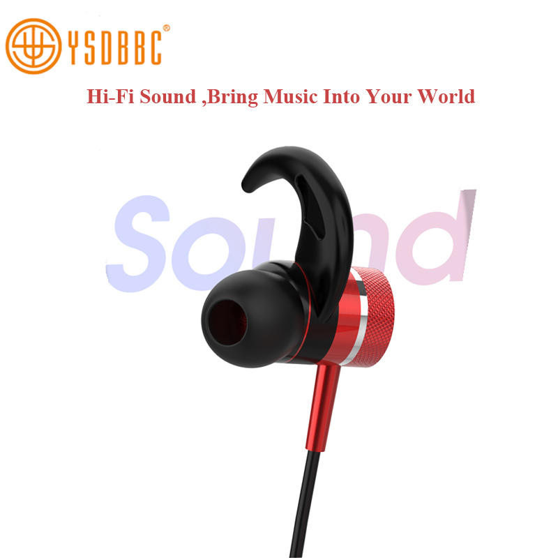 latest new model handfree speaker wireless neck hang neckband bluetooth 5.0 sport gym headphones headset blutooth earphones 2020