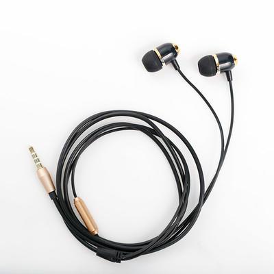 Radiation proof headset QCJ-08