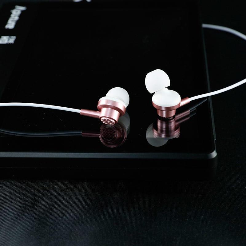 Rodiation proof sports  headset YF-C605