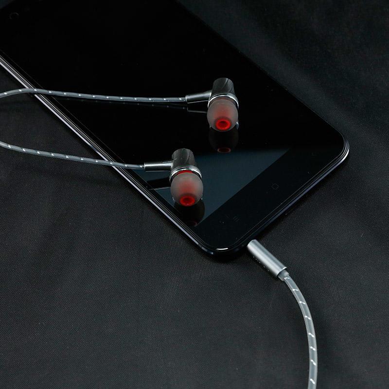 Rodiation proof sports  headset YF-C606